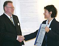 haulehrer_tuev-zertifizierung