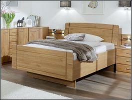 Bett 120 Cm Breit Ikea   Haus Design Ideen