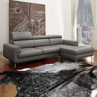 Xxl Sofa Günstig Kaufen Awesome 14 Einzigartig Big Sofa ...