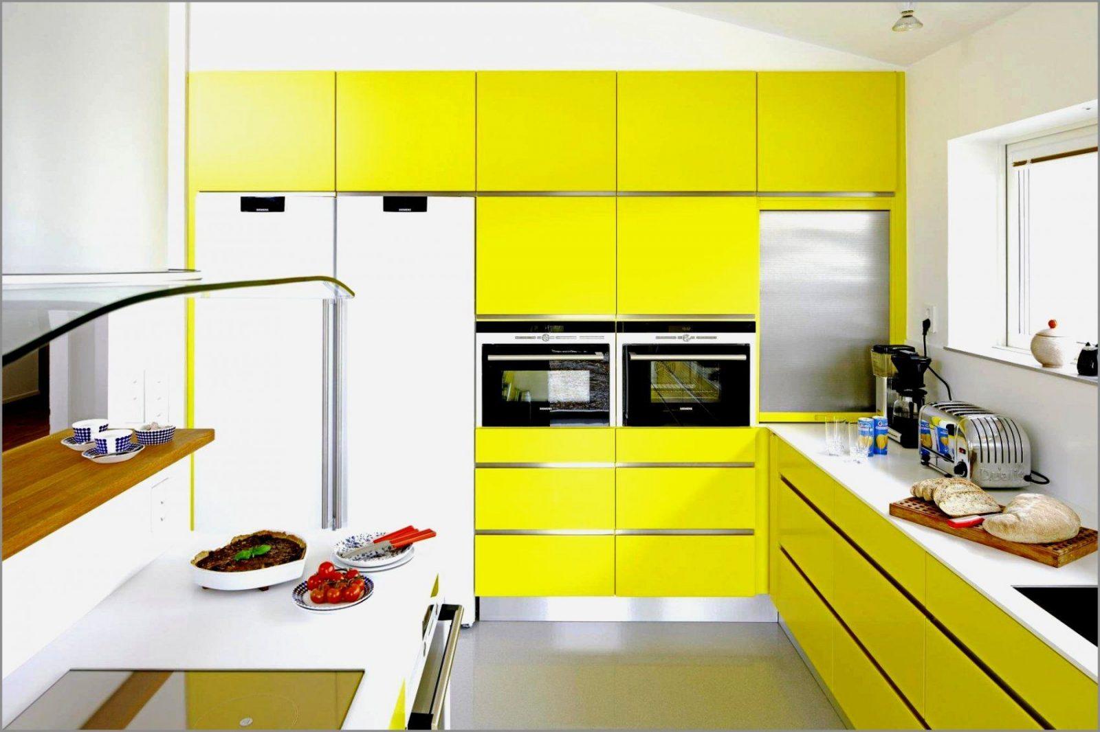 Spektakuläre Ideen Abwaschbare Tapete Küche Und Wunderbare Tapeten von Abwaschbare Tapeten Für