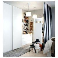 Begehbarer Kleiderschrank Selber Bauen Ikea   Haus Design ...