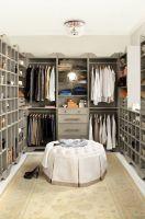 Begehbarer Kleiderschrank Selber Bauen Tipps Und Ideen von ...