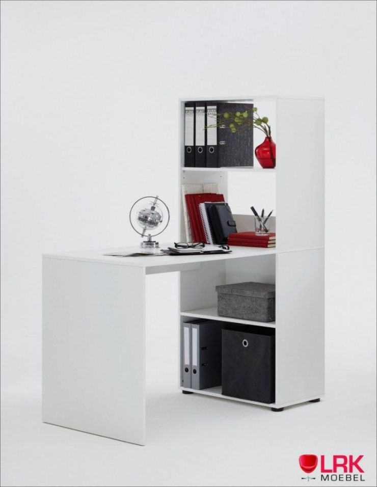 Schrank Mit Integriertem Schreibtisch 2021