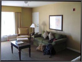 Kleine Wohnzimmer Einrichten Ideen Kleines Wohnzimmer ...
