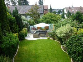 Kleiner Garten Mit Terrasse Gestalten Luxus Kleinen Garten ...