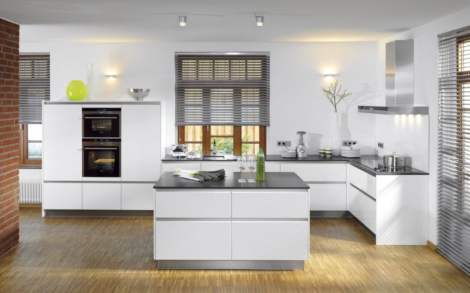 Offene Küche Wohnzimmer Abtrennen Awesome 30 Fene Küche Esszimmer