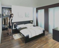 Schlafzimmer Ideen Schlafzimmer Mit Begehbarem ...