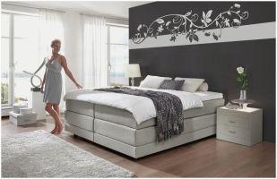 Schlafzimmer Wande Farblich Gestalten Design von ...