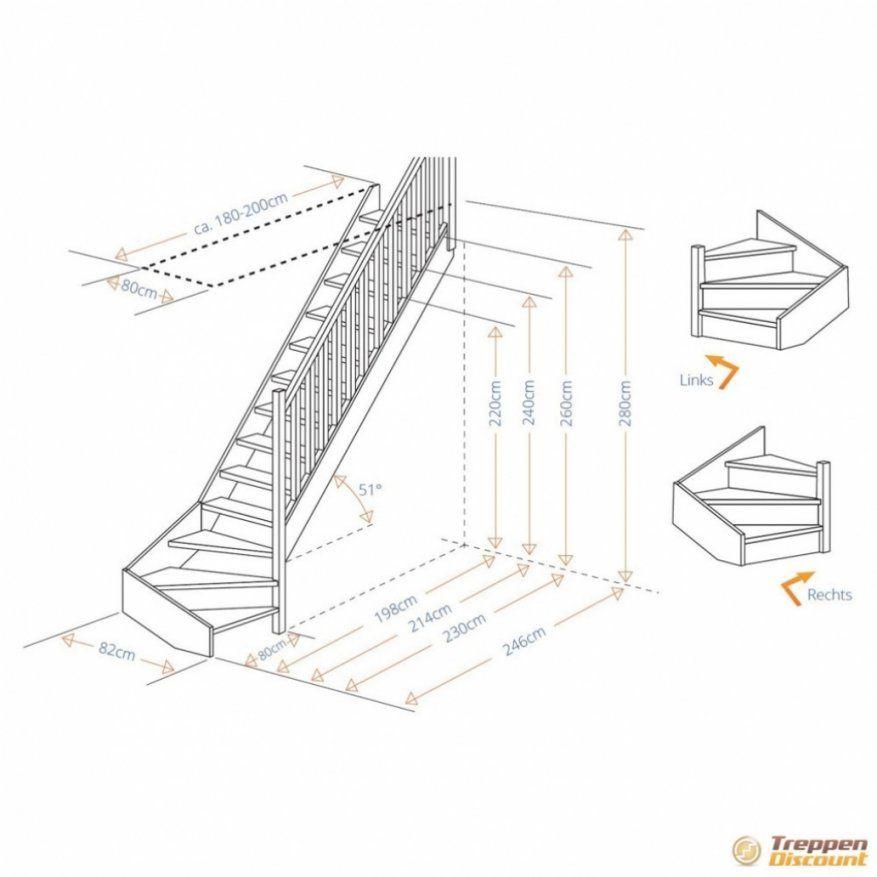 Schöne 1 2 Gewendelte Treppe Konstruieren Schne Treppe Mit Podest