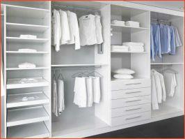 Schrank Ordnungssystem Ikea Good Begehbarer Kleiderschrank ...