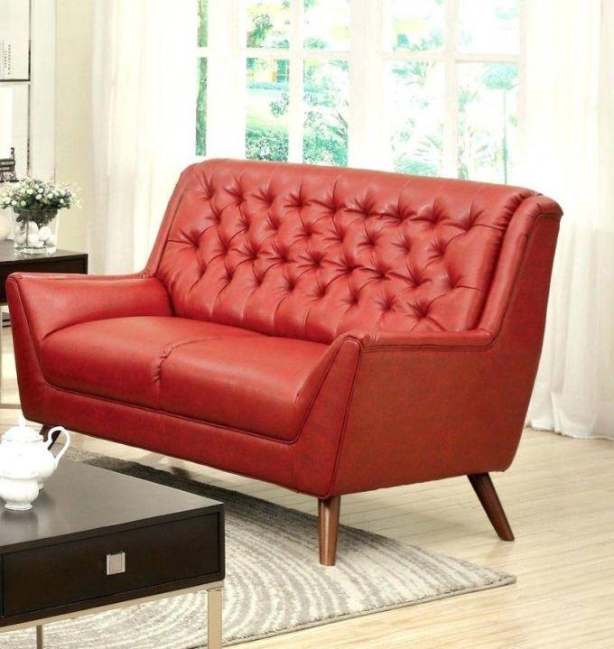 seats and sofas dortmund telefonnummer | catosfera