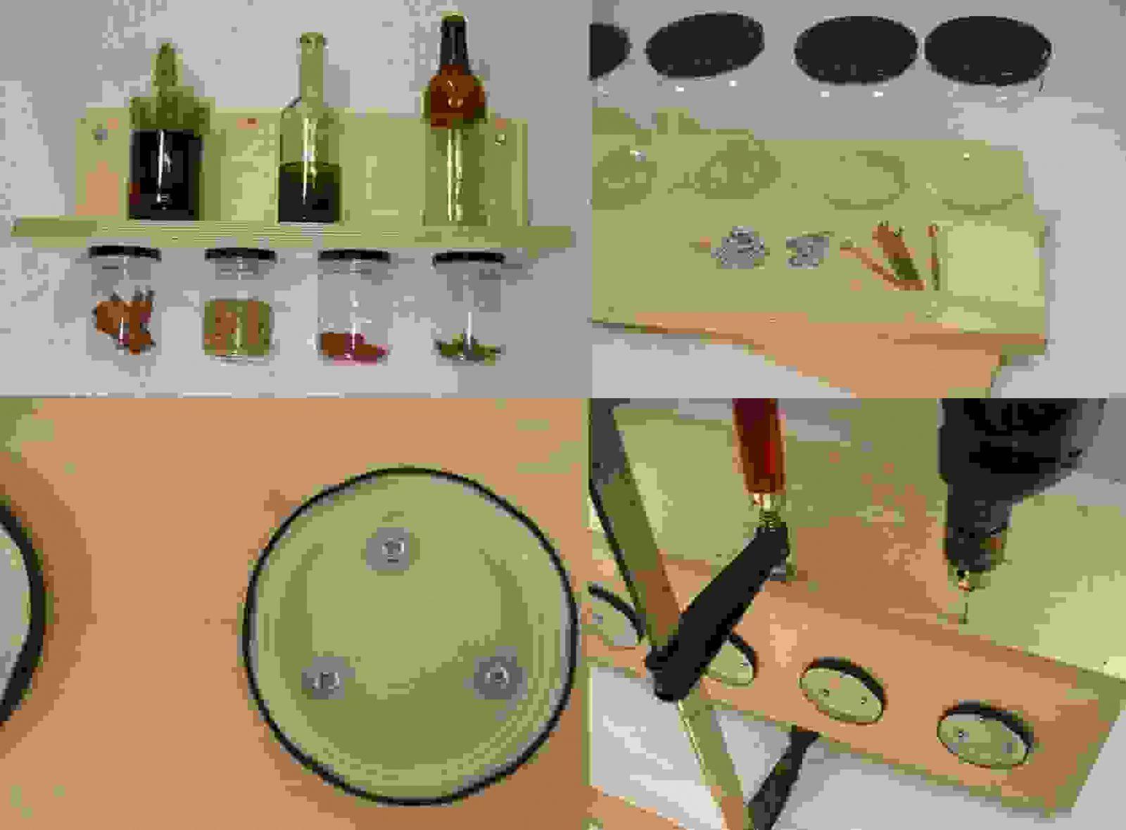 Upcycling Ideen Zum Selbermachen