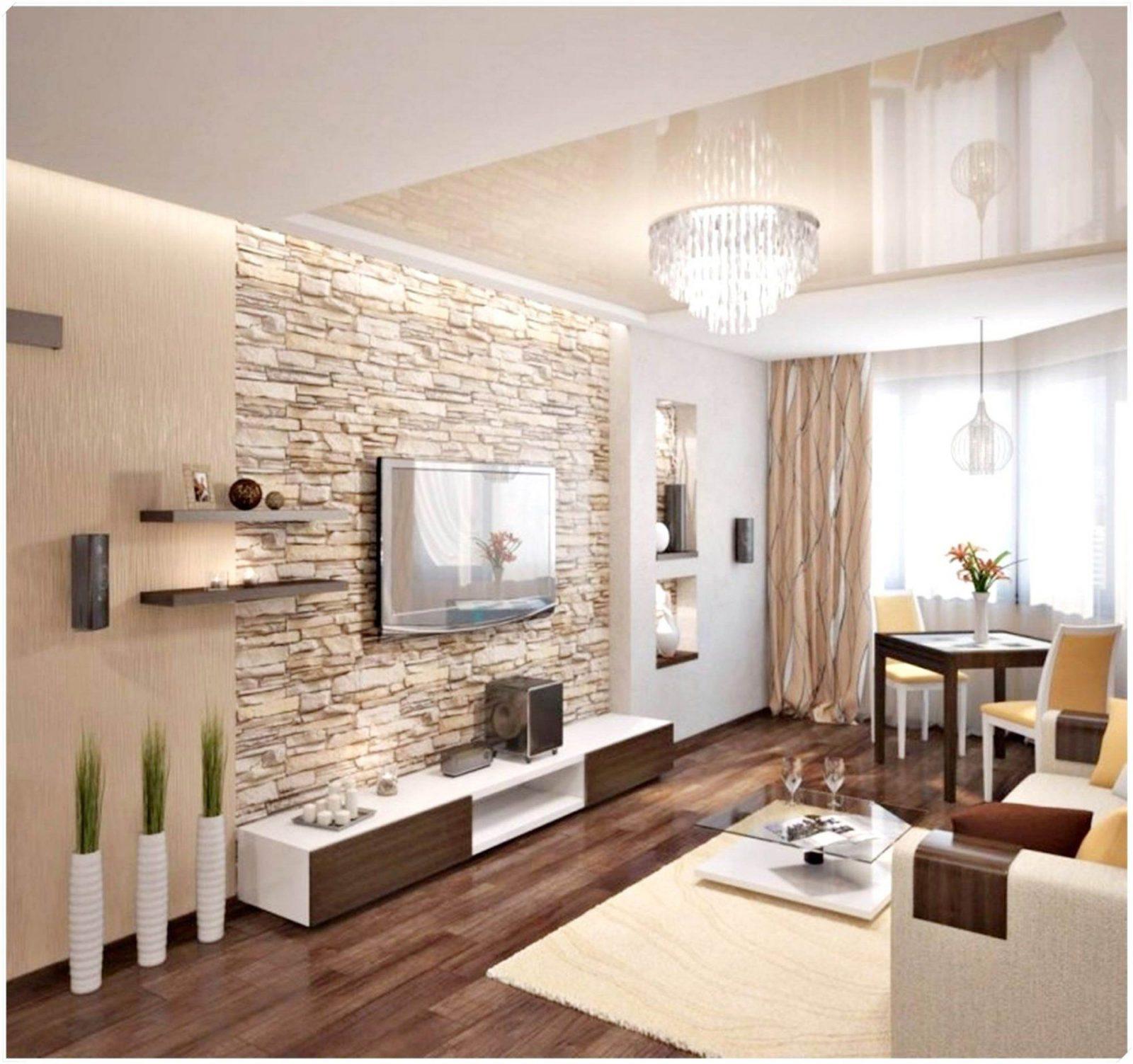 Wohnzimmer Neu Gestalten Tipps Haus Design Ideen