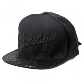Just Don by M&N Chicago cap