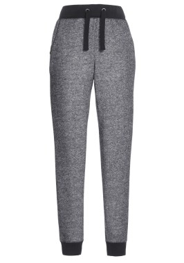 F&F sweatpants