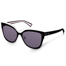 Christian Dior Exquise sunglasses