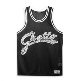 Joyrich Ghetto Bling Bling tank top