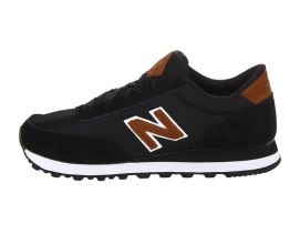 New Balance WL501 sneakers