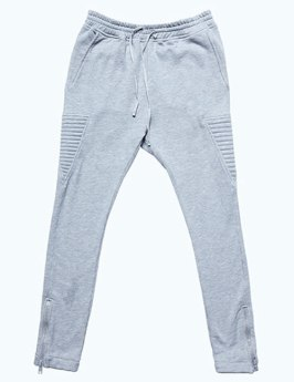 VENUSxMARS Buck Rogers sweatpants