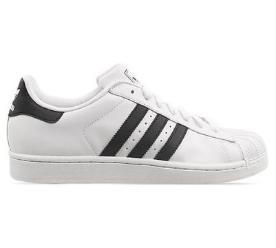 adidas-superstar-sneakers