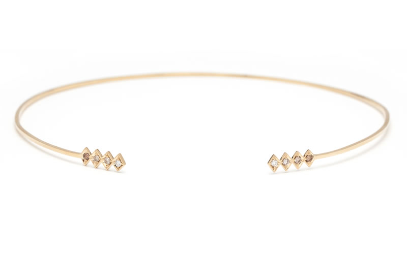 azlee-single-burst-choker