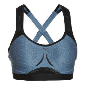 Puma PWRSHAPE bra as seen on Rihanna