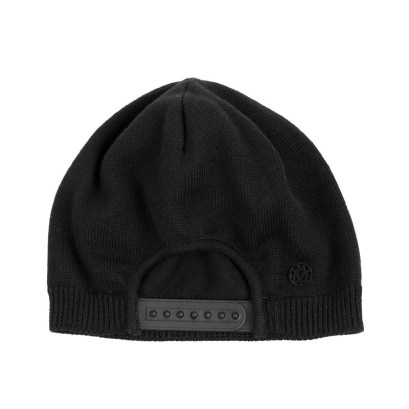 Mason Michel snapback beanie hat as seen on Rihanna
