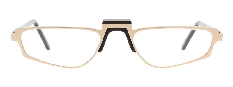 Andy Wolf Ojala eye glasses