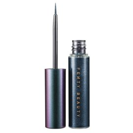 Fenty Beauty Eclipse 2-in-1 Glitter Release Eyeliner in Alien Bae