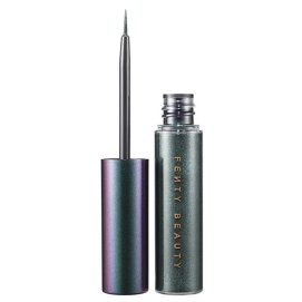 Fenty Beauty Eclipse 2-in-1 Glitter Release Eyeliner in Nepturnt