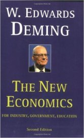 deming-new-economics
