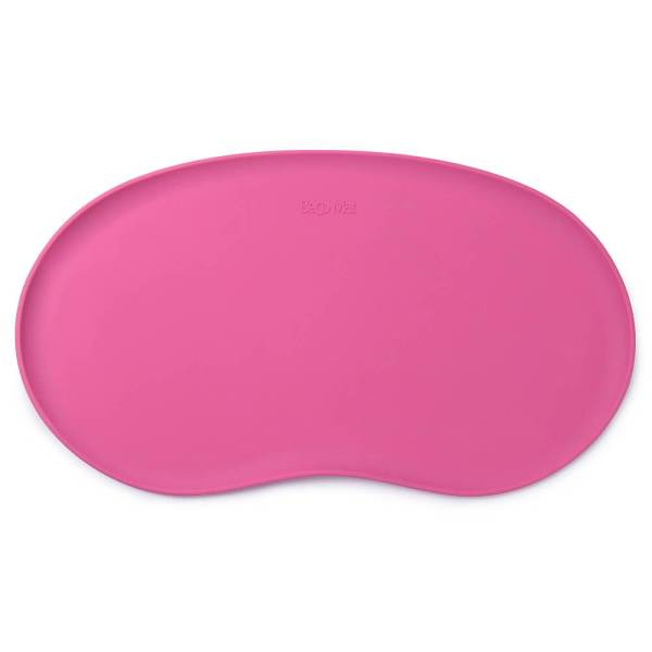Beco Pets Beco Placemat pink (49x29cm)