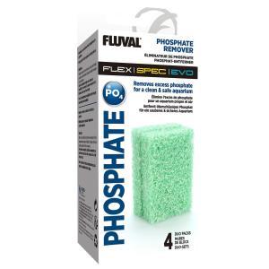 Fluval Flex Phosphat Entferner