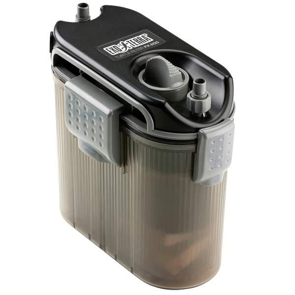 Exo Terra Turtle Filter FX-200 (208l/h)