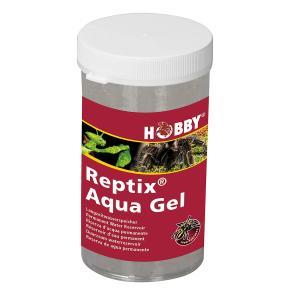 Hobby Reptix Aqua Wasserspeichergel (250ml)