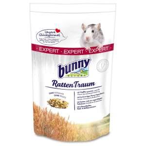 bunny Ratten Traum Expert 500g