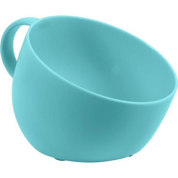 United Pets Hundenapf Cup aquamarine 2.5L