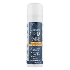 Canosept Alpha-Trainer Erziehungsspray (40ml)