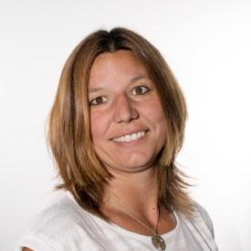 </p>Silvia Danner