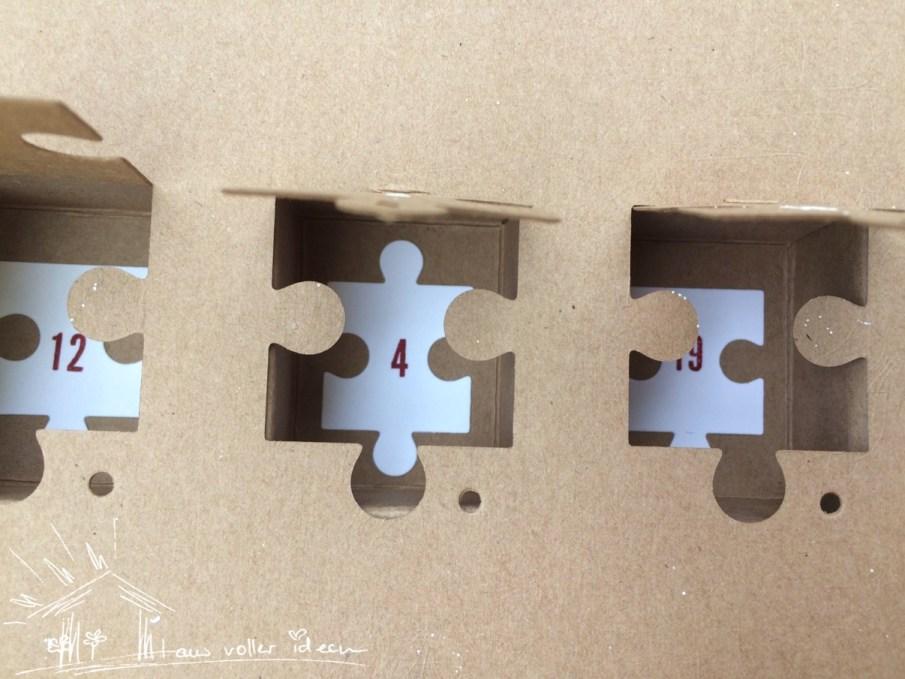 foto-puzzle-adventskalender-2018-8