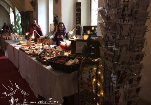 unser-weihnachtsmarkt-schloss-hermsdorf-2018