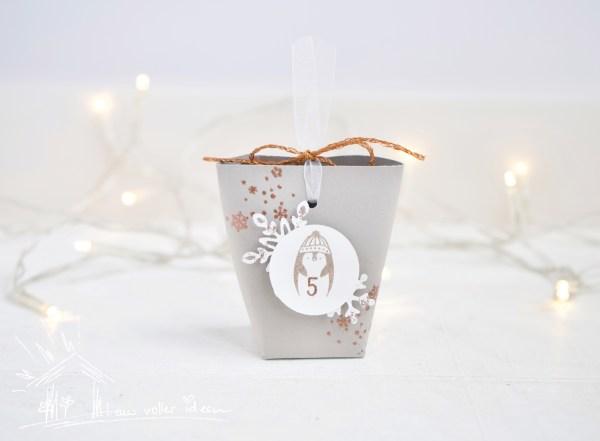 adventskalender to go bag in a box