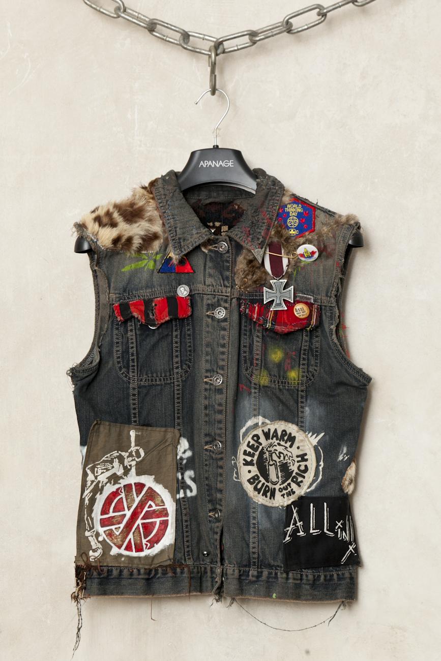 jackets20120722_0494