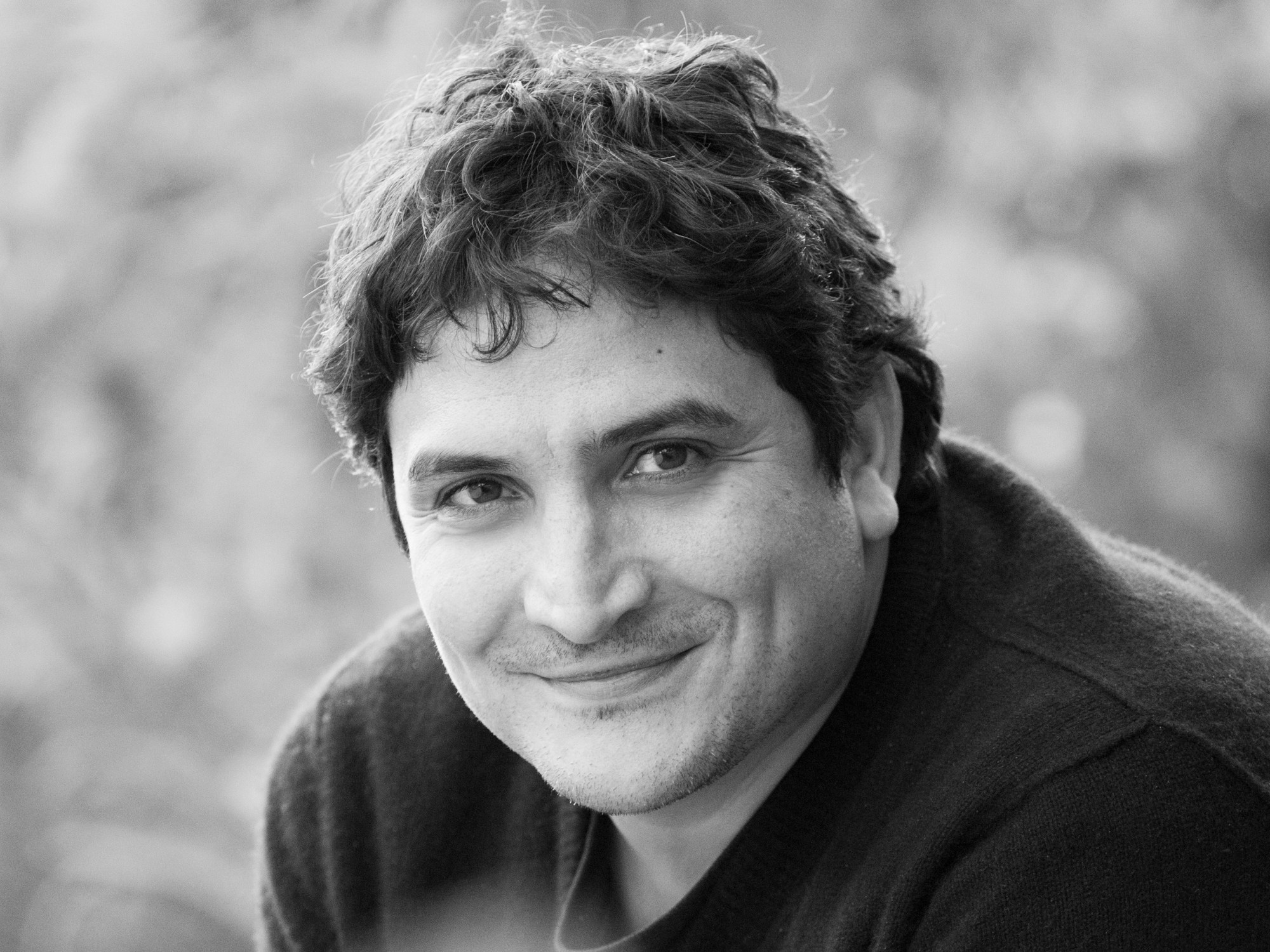 Mauro Colagreco Celebrating 10 Years Of Mirazur With Guest Chef Dinners