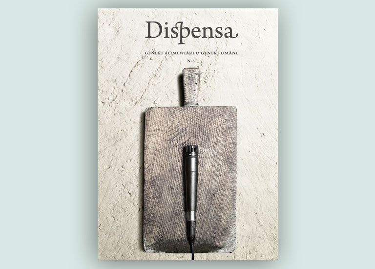 dispensa_6