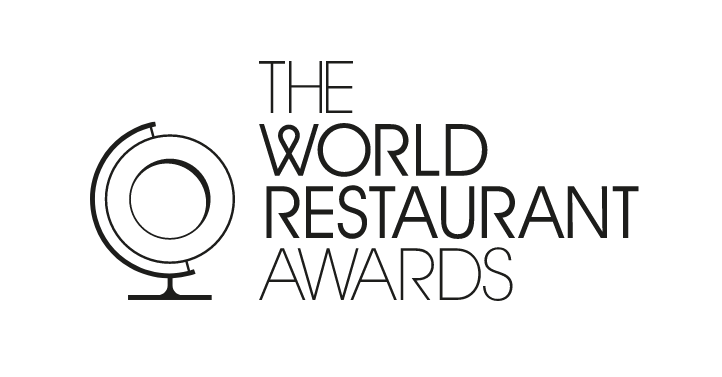 The World Restaurant Awards