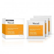 MURAD Environmental Shield Range