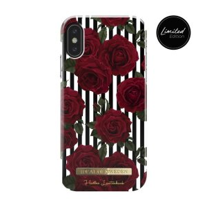 Hottest Phone Cases