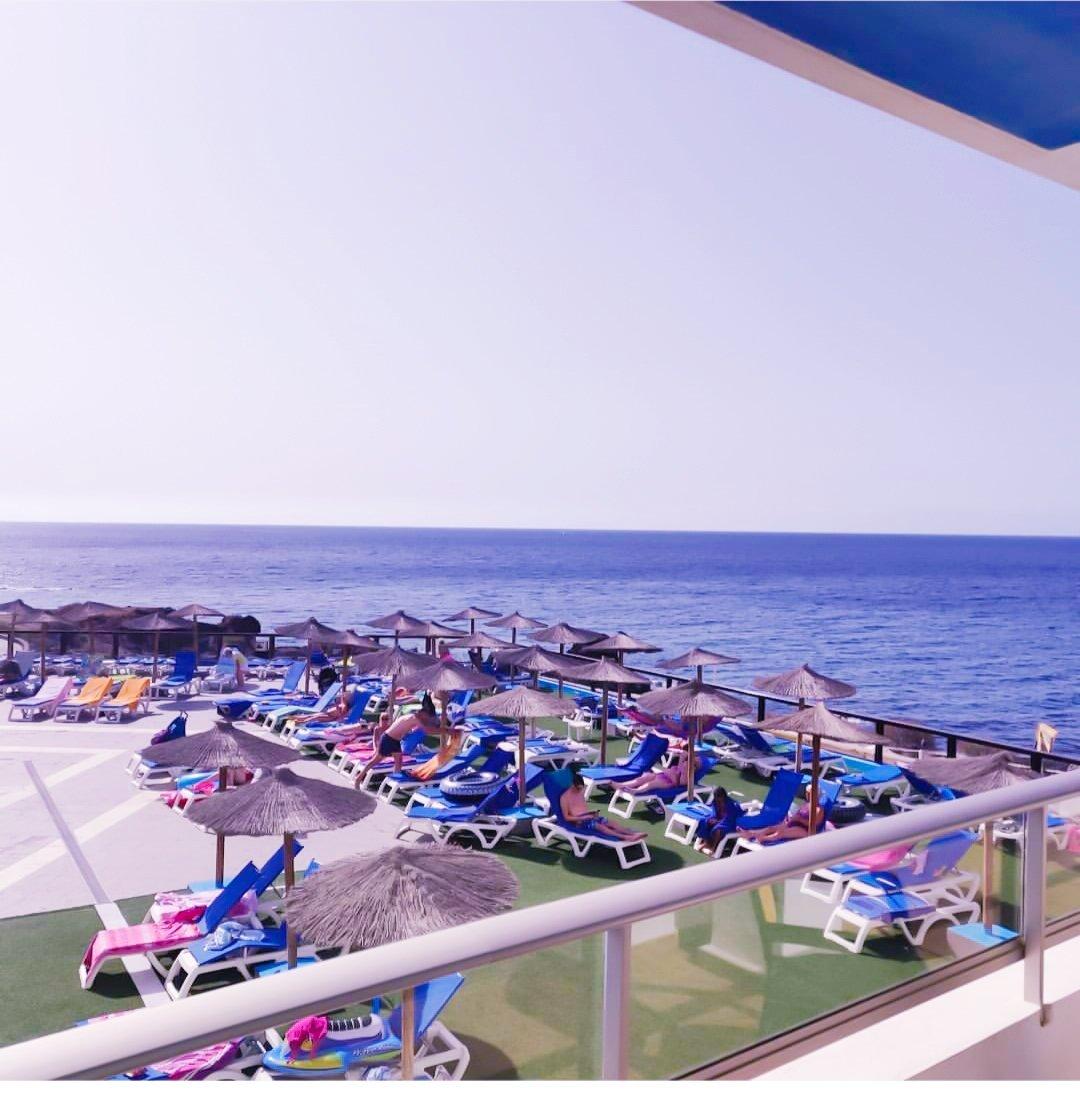 Golf de sur Resort|TENERIFE