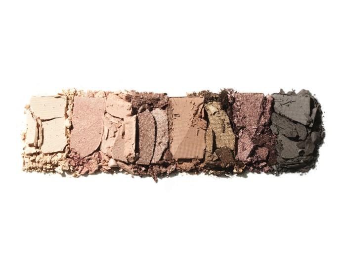 The clean beauty brand specializes in versatile colors